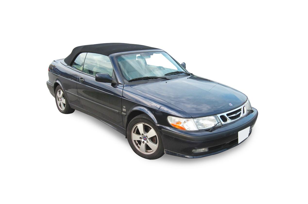 9.3  1998-2003