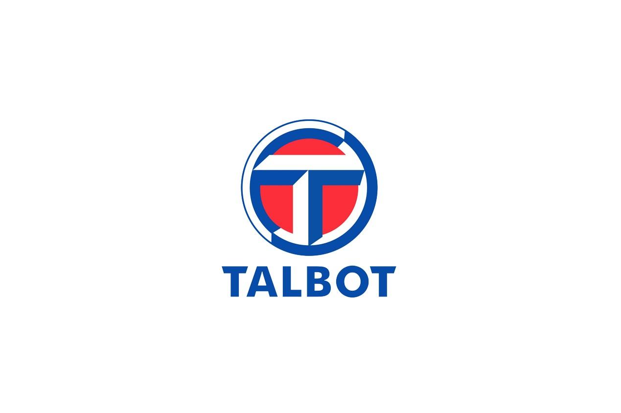 Autres Talbot