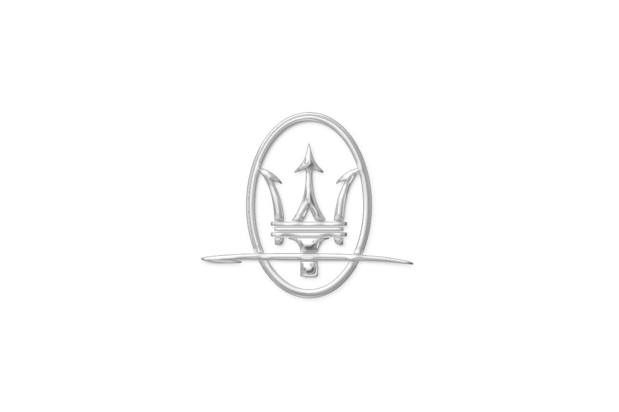 Autres Maserati
