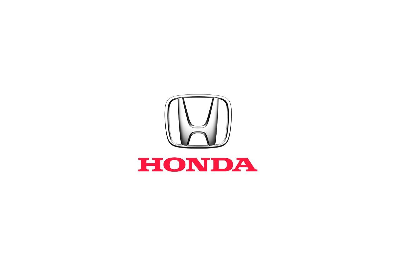 Autres Honda