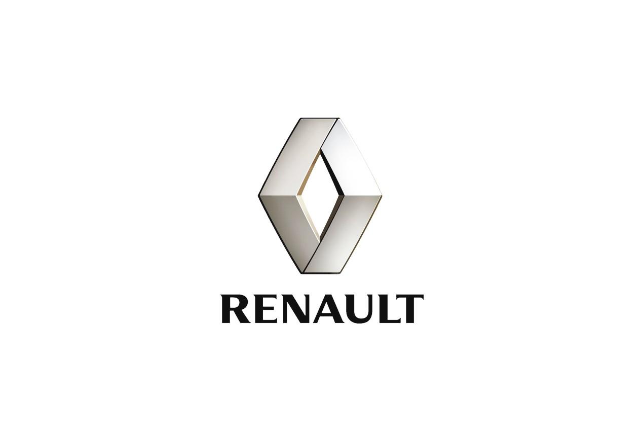 Autres Renault