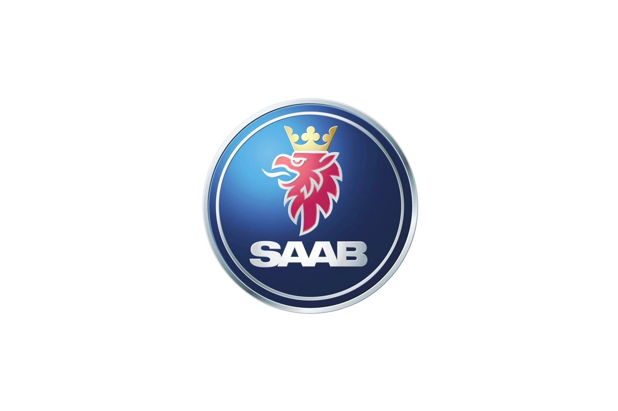 Autres Saab