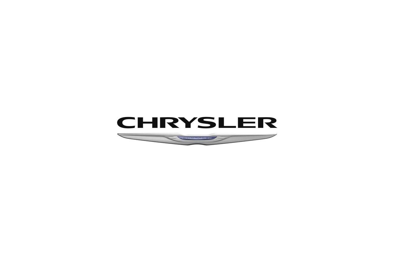 Autres Chrysler