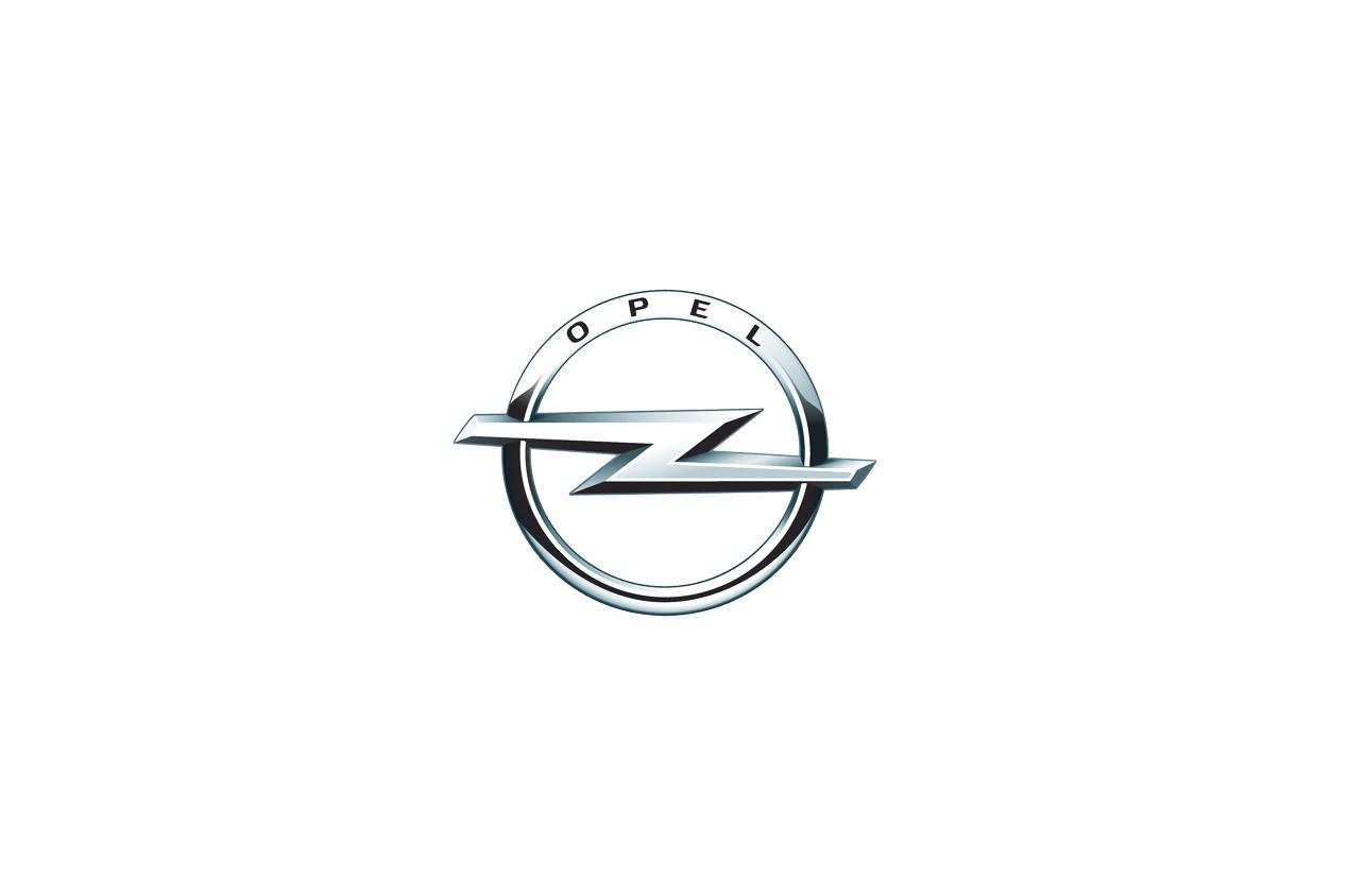 Autres Opel