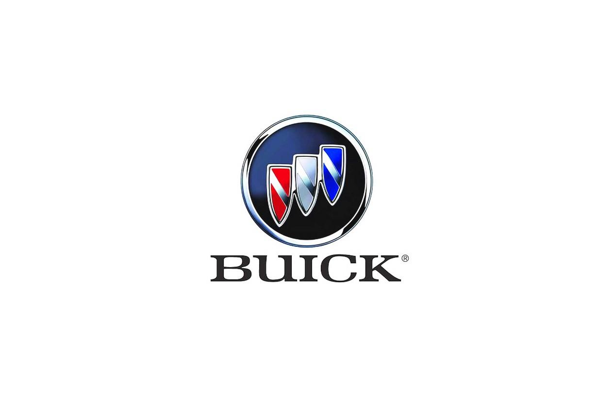 Autres Buick