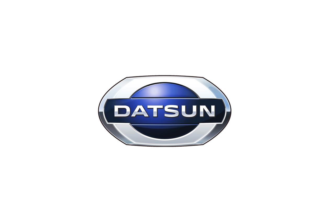 Autres Datsun