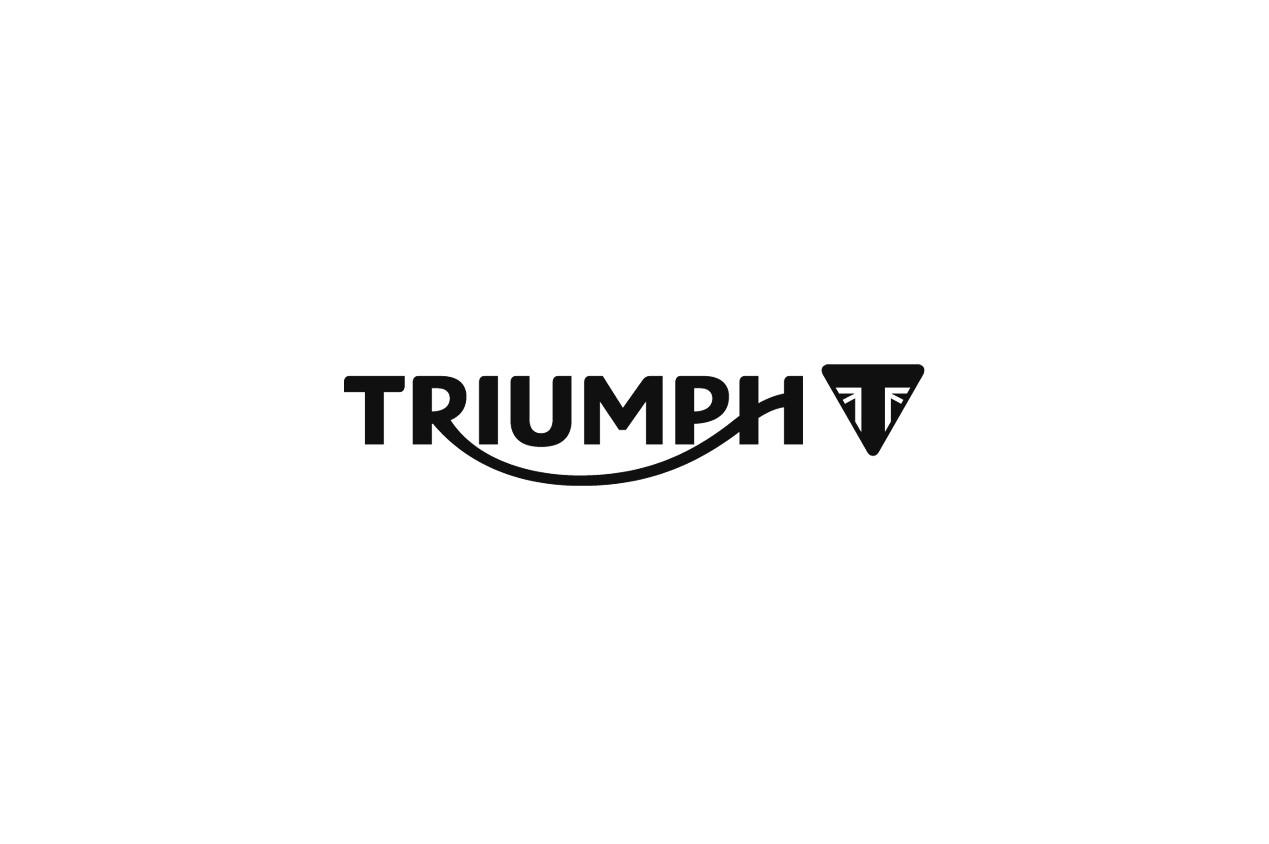 Autres Triumph