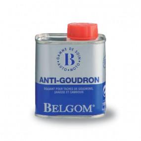 Anti-goudron Belgom