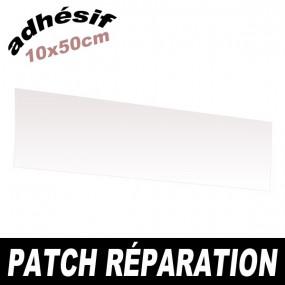 Patch de réparation pour abris gonflables Carcoon