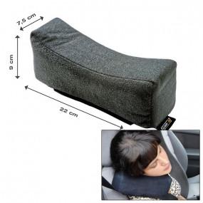 Coussin de ceinture de sécurité