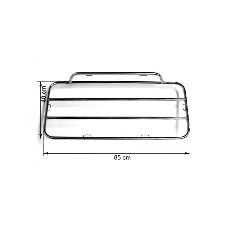 Porte bagages pour cabriolet mazda mx5 na summer - Porte bagage mx5 occasion ...