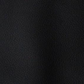 Vinyle Grain LV - Toile Porsche 911 Targa