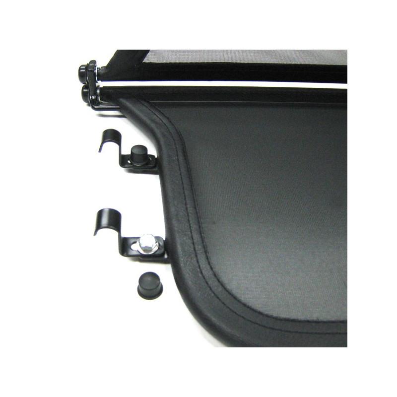 windschott mercedes 230sl 250sl 280sl w113 cabriolet. Black Bedroom Furniture Sets. Home Design Ideas