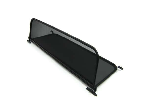 filet coupe vent anti remous windschott ford mustang v cabriolet. Black Bedroom Furniture Sets. Home Design Ideas