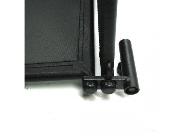 filet coupe vent anti remous windschott jaguar xk xkr cabriolet. Black Bedroom Furniture Sets. Home Design Ideas