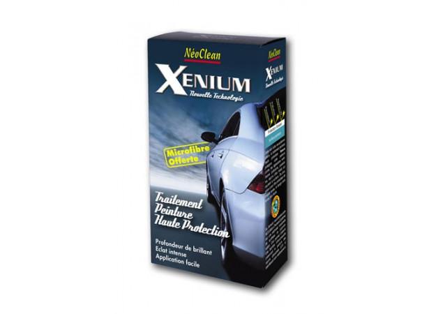 NEOCLEAN - Lustreur XENIUM - 500ml