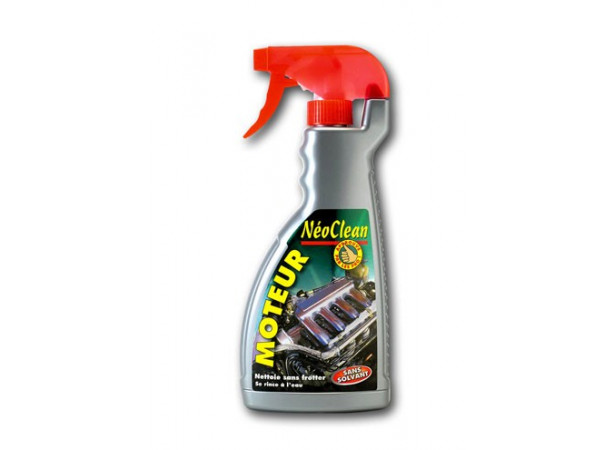 NEOCLEAN - Nettoyant moteur - 500ml