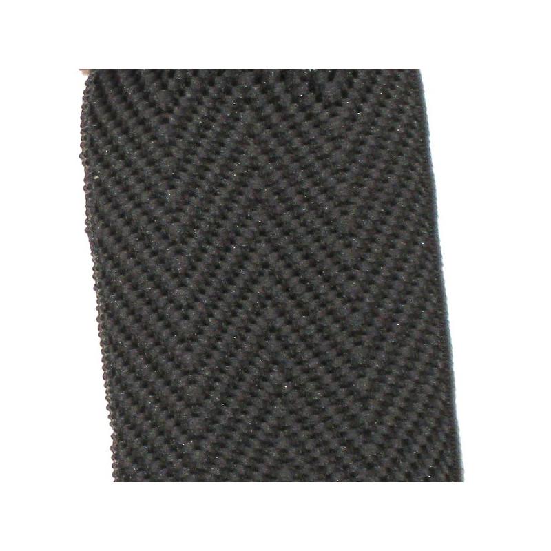 bordure de moquette en coton pour tapis