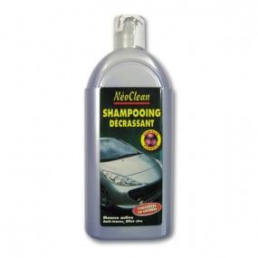 Neoclean Shampooing décrassant 500ml