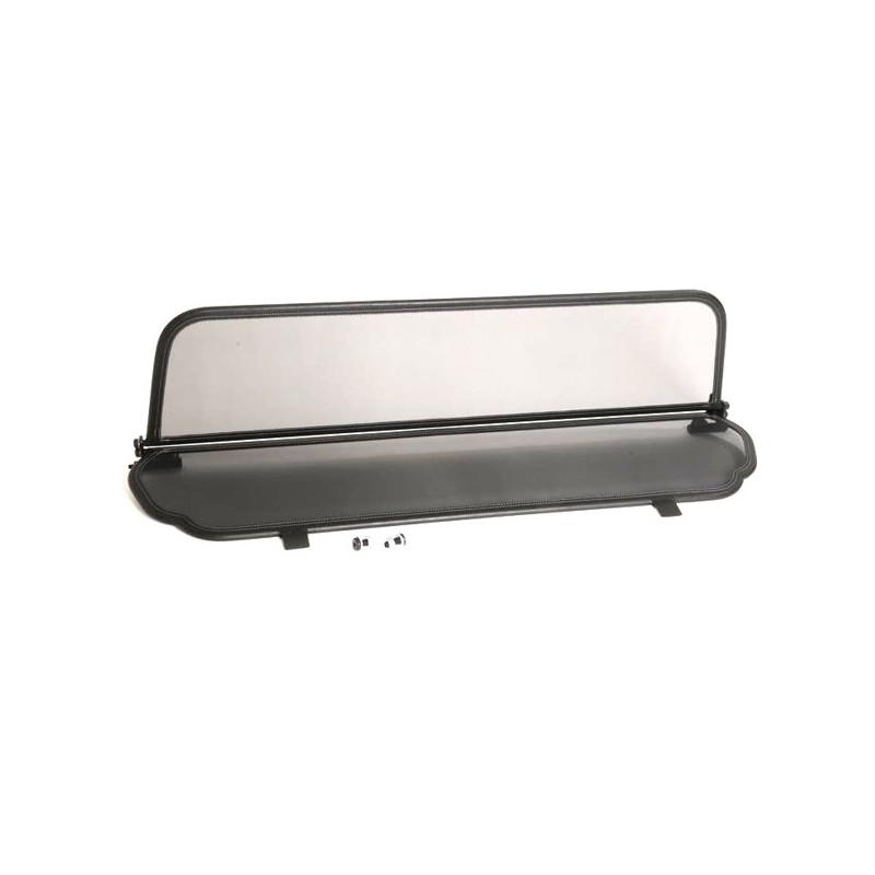 filet coupe vent windschott lexus sc430 cabriolet. Black Bedroom Furniture Sets. Home Design Ideas