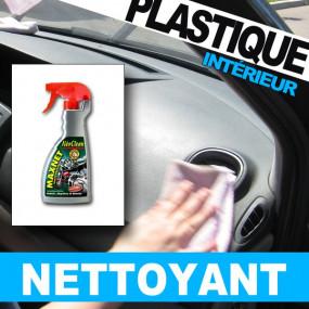 Nettoyant MAXNET 500ml Neoclean