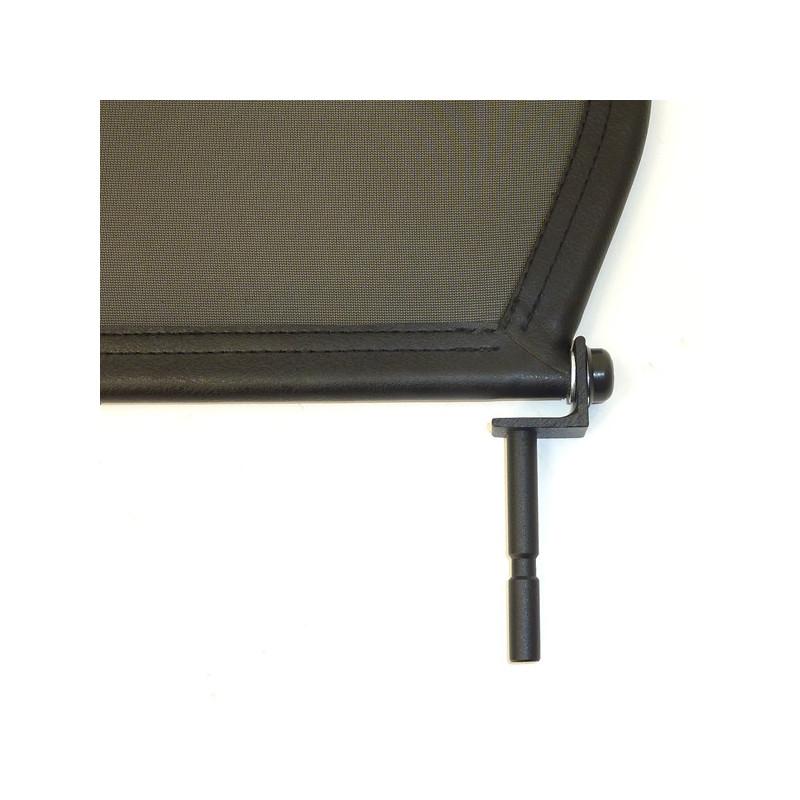 filet coupe vent anti remous windschott bmw z3. Black Bedroom Furniture Sets. Home Design Ideas
