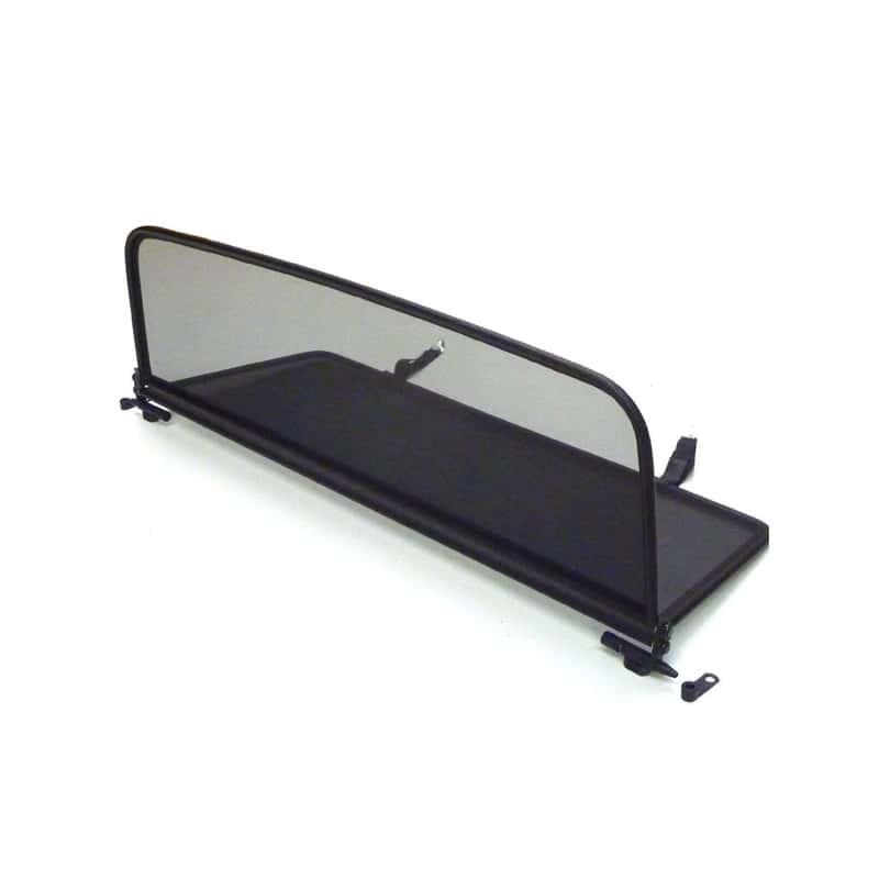 filet coupe vent anti remous windschott bmw s rie 6. Black Bedroom Furniture Sets. Home Design Ideas