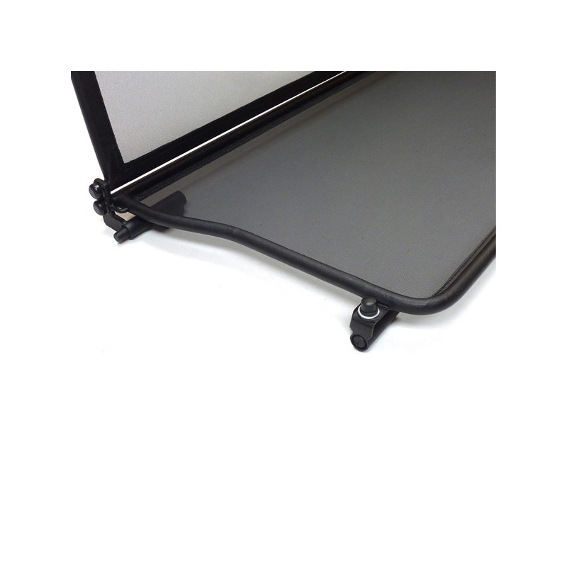 filet coupe vent anti remous windschott bmw mini cooper cabriolet. Black Bedroom Furniture Sets. Home Design Ideas