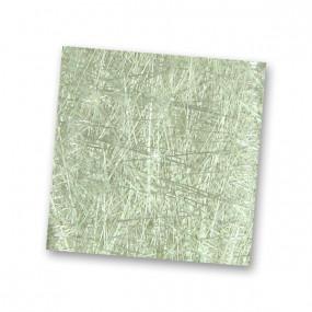 Mat de verre en 1M²