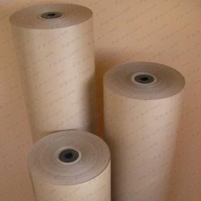 Papier Kraft de marouflage