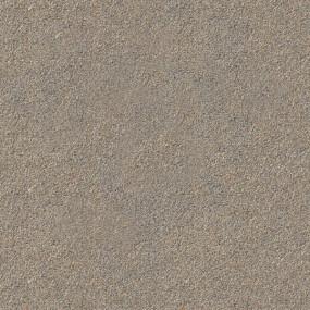 Tissus origine gris uni en 150 cm