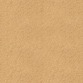 Tissus origine beige uni en 150 cm - Ref: 23850/BE