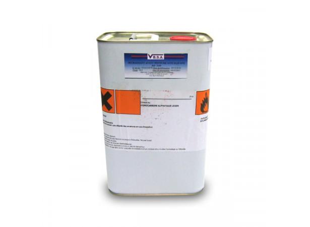 Dégraissant anti-silicone avant peinture (5 L)