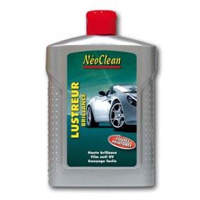 Neoclean Lustreur haute brillance - 500ml