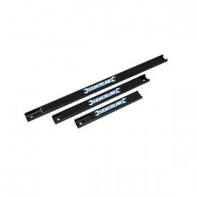3 barres magnétiques porte-outils