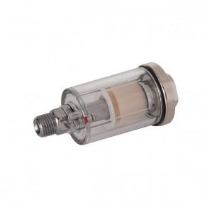 Mini-filtre pour air comprimé