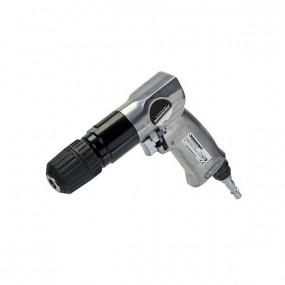 Perceuse pneumatique réversible à mandrin 10 mm autoserrant