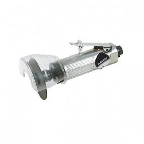 Disqueuse pneumatique droite Ø 75 mm