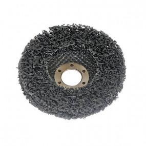 Disque abrasif polycarbure Ø115 mm
