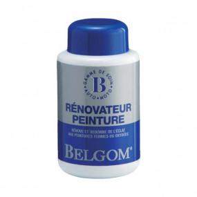 Belgom rénovateur peinture 250 ml