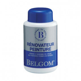 Belgom rénovateur peinture 500 ml