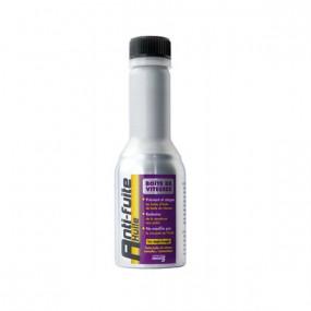 Anti fuite d'huile pour boîte à vitesse 230 ml