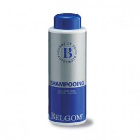 Belgom shampoing multi-usage biodégradable  500 ml