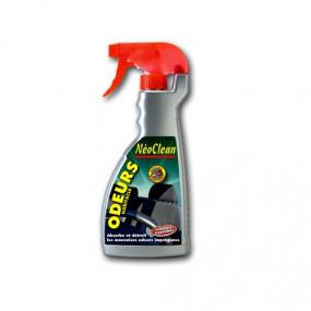Neoclean Destructeur d'odeurs - 500ml