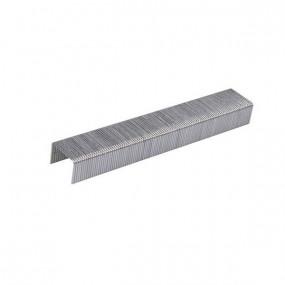Agrafes type 140 largeur 10.6 mm (lot de 5000)