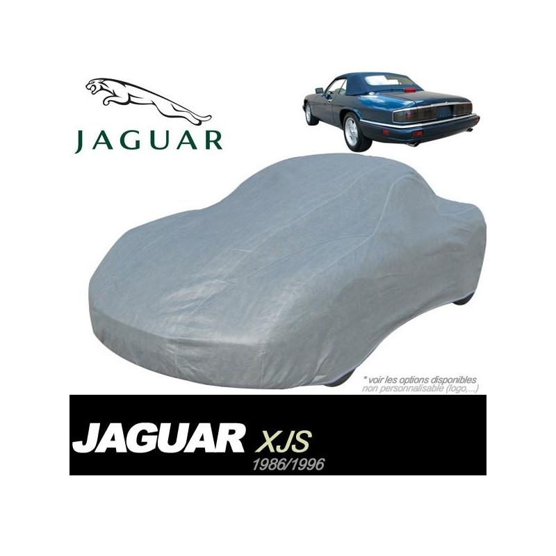 housse protection voiture sur mesure jaguar xjs 1986 1996 covermixt 4 5. Black Bedroom Furniture Sets. Home Design Ideas