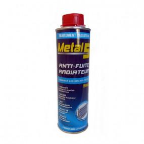 Anti-fuite radiateur 300ml (Metal5)