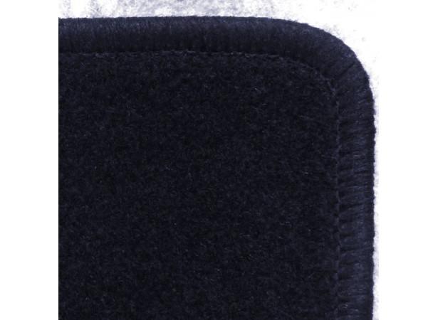 tapis auto avants sur mesure en moquette aiguillet e surjet e. Black Bedroom Furniture Sets. Home Design Ideas