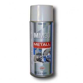 Primaire au zinc Fertan aérosol 400 ml