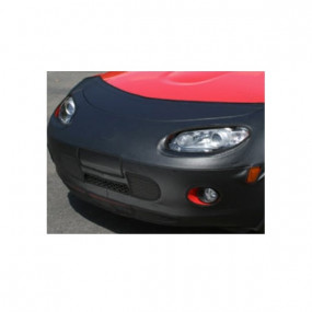 Bra protège capot pour Mazda MX5 NC